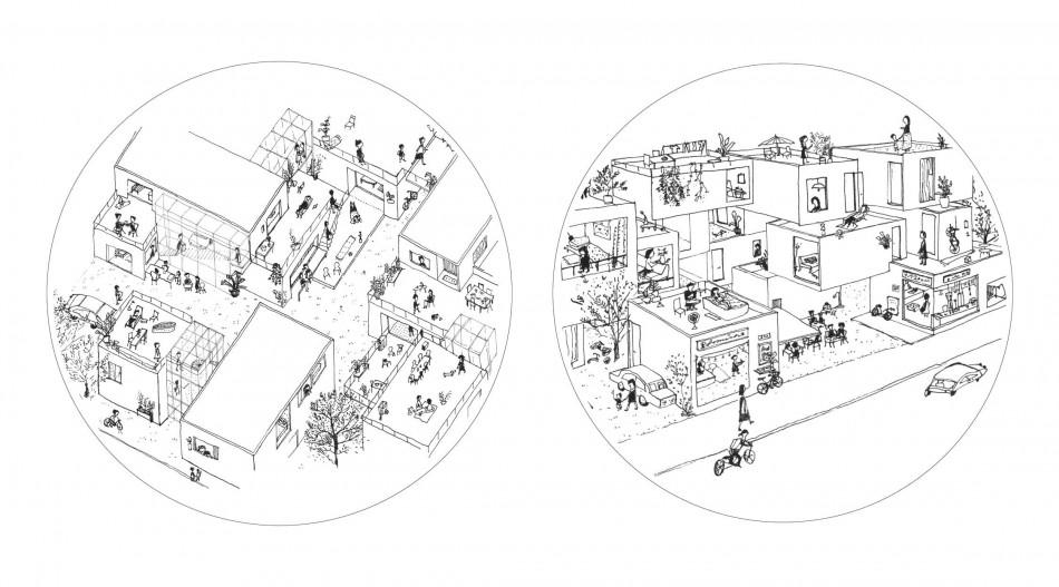 Suburban housing_website3