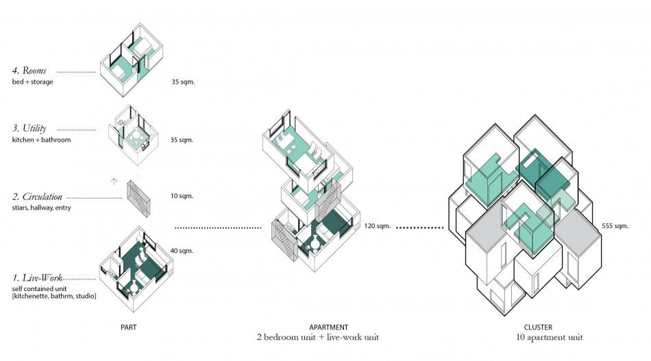 Suburban housing_website5