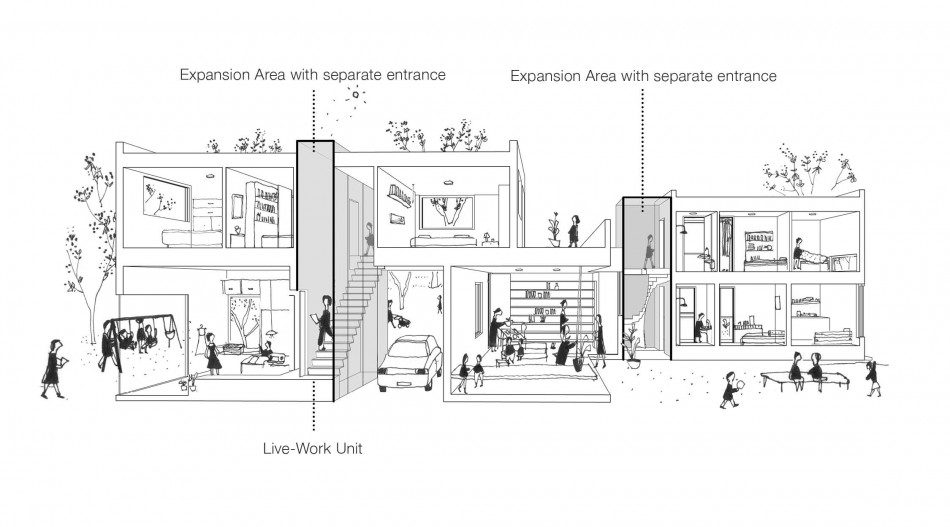Suburban housing_website6