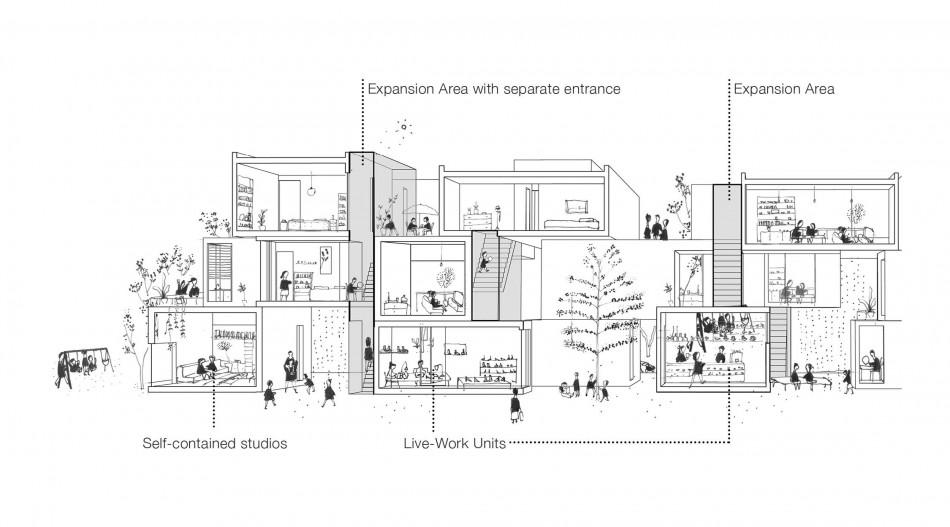 Suburban housing_website7