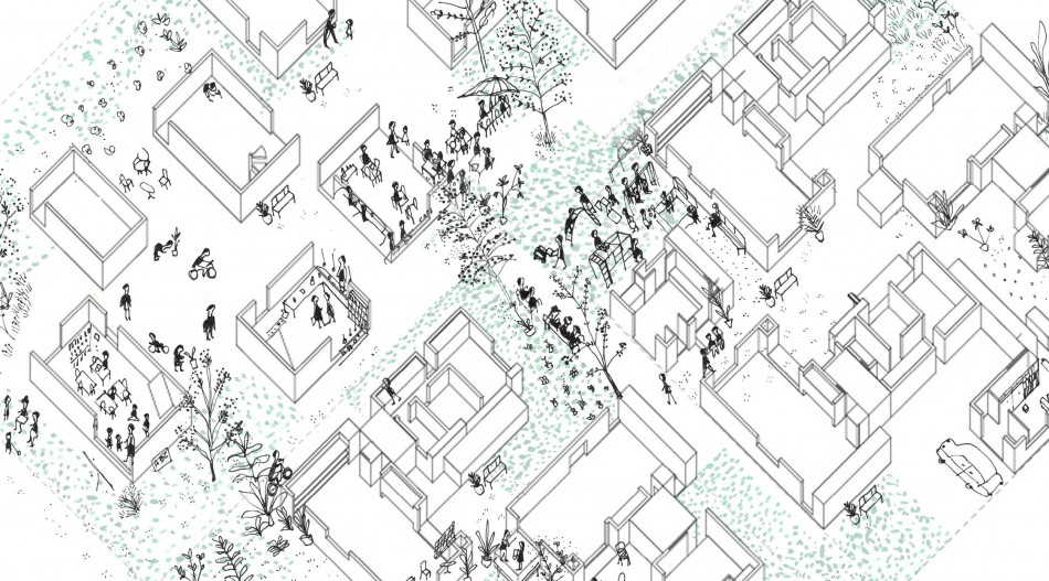 Suburban housing_website8