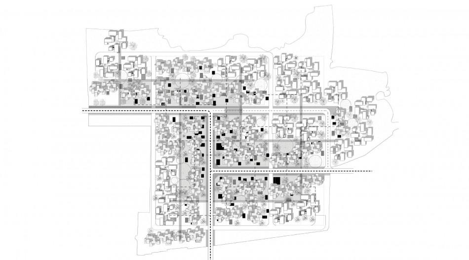 Suburban housing_website9