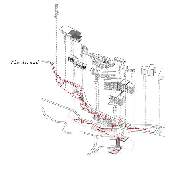 Axon02_The Strand