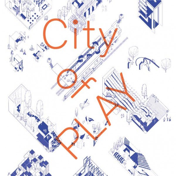 City of Play-08-08-08