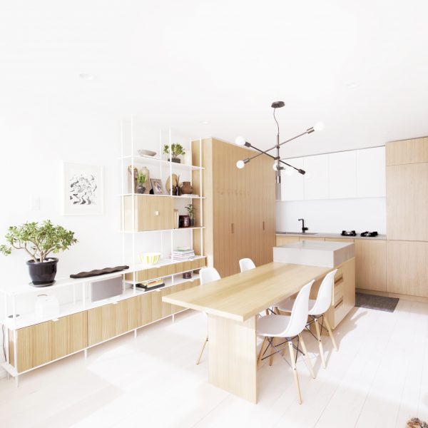 Kitchen Design Queens Ny: ActLAB