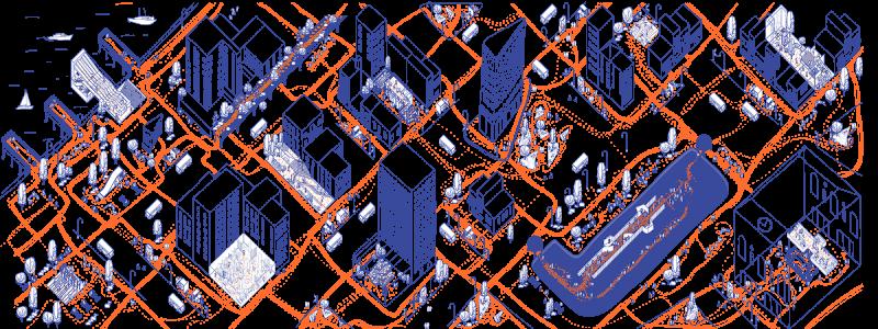 Drift Map-01